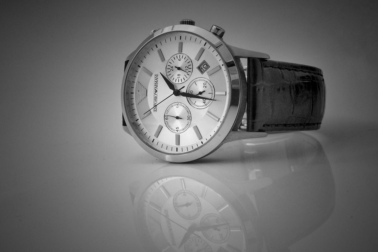 68281-luxusni-hodinky (1)