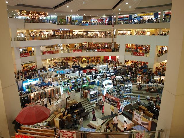 obchodní centrum.jpg