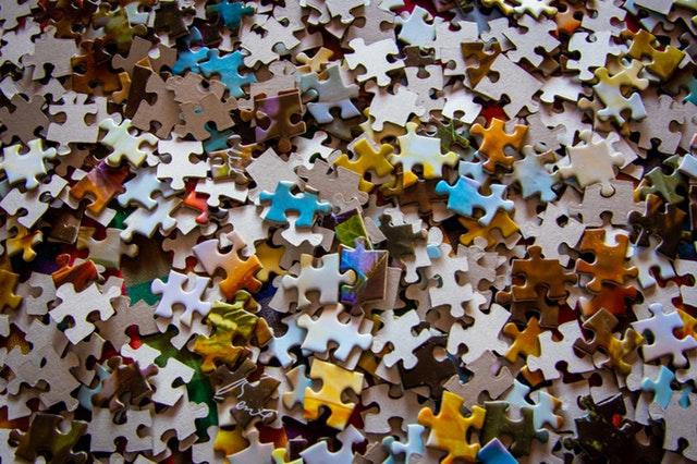 puzzle vám zajistí zábavu klidně i na dlouhé hodiny.jpg
