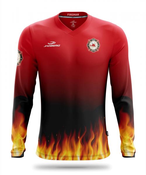 blaze-firesport-jersey-jadberg-red-black_w500_h600